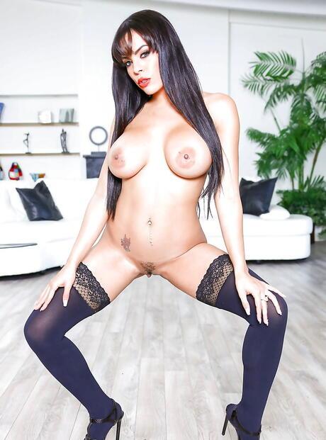 Fake Latina Tits Pics