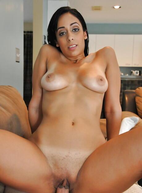 Fuck Latina Pics
