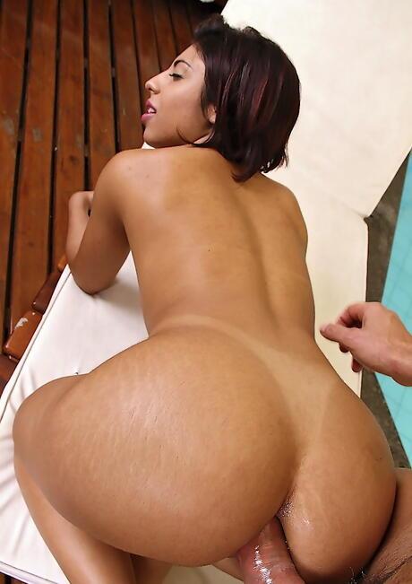 Ass Latina Fucking Pics