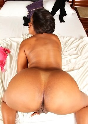 Mexican Butts Pics