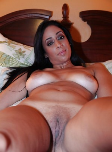Latina Vagina Pics