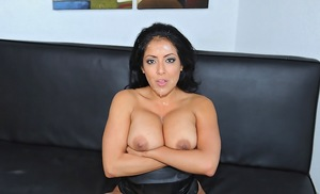 Latina Cumshot Pics