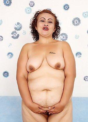 Big Naturals Tits Pics