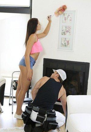 Latina Reality Pics